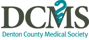 Denton CMS Logo-color