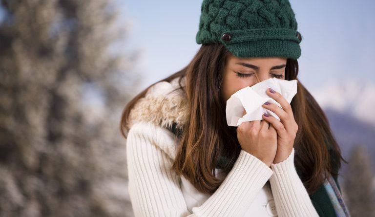 mountain cedar allergy