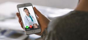 allergist asthma denton telemedicine